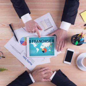 PRINCIPALES CONFLICTOS ENTRE FRANQUICIADO Y FRANQUICIADOR