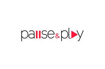 Pause & Play, Centro Comercial La Verónica, Antequera