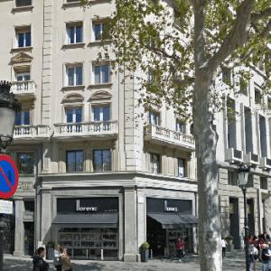 El gasto de moda en España crecerá un 3% anual hasta superar los 31.000 millones en 2019