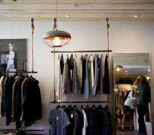 El retail de moda confirma su recuperación