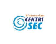 Centrisec Antequera, Lavandería, Centro Comercial La Verónica