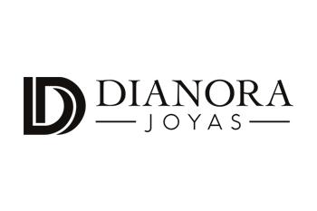Dianora Joyas, Centro Comercial La Verónica