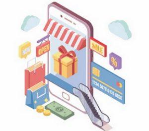 Las 8 claves para competir en el retail