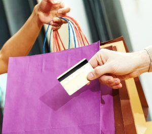 Tendencia al alza en el poder de compra