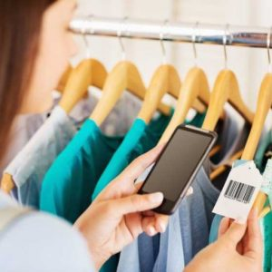 Fortalezas y debilidades de las tiendas físicas, según los consumidores