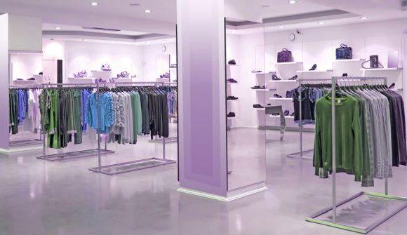 Franquicias en 2016: más empleo, establecimientos y facturación