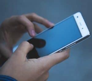 El móvil se afianza como medio de pago