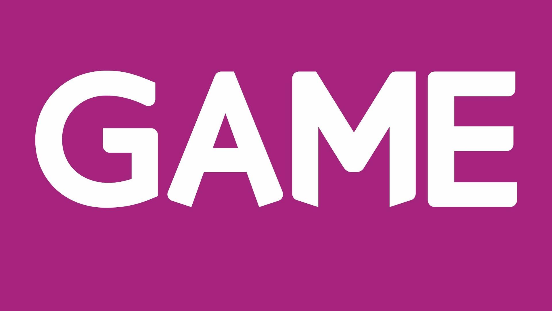 GAME inicia sus rebajas de Otoño y anuncia nuevos descuentos