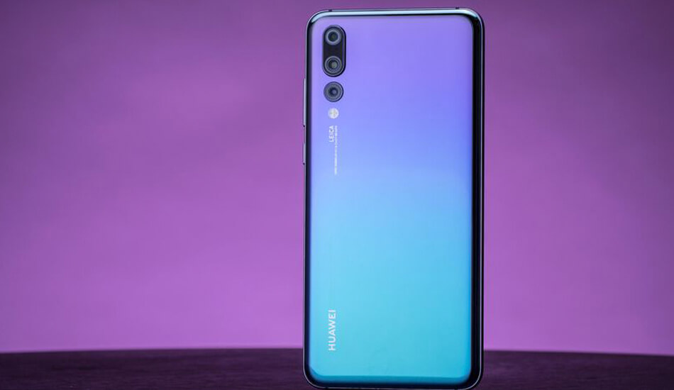 Semana Huawei: ahora con descuentos de hasta 150 euros en Phone House