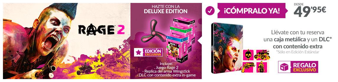 Oferta Game Antequera, Centro Comercial La Verónica