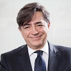 Sebastián Palacios, Director Carmila España