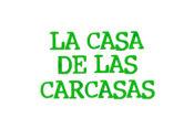 La casa de las Carcasas, Centro Comercial La verónica.