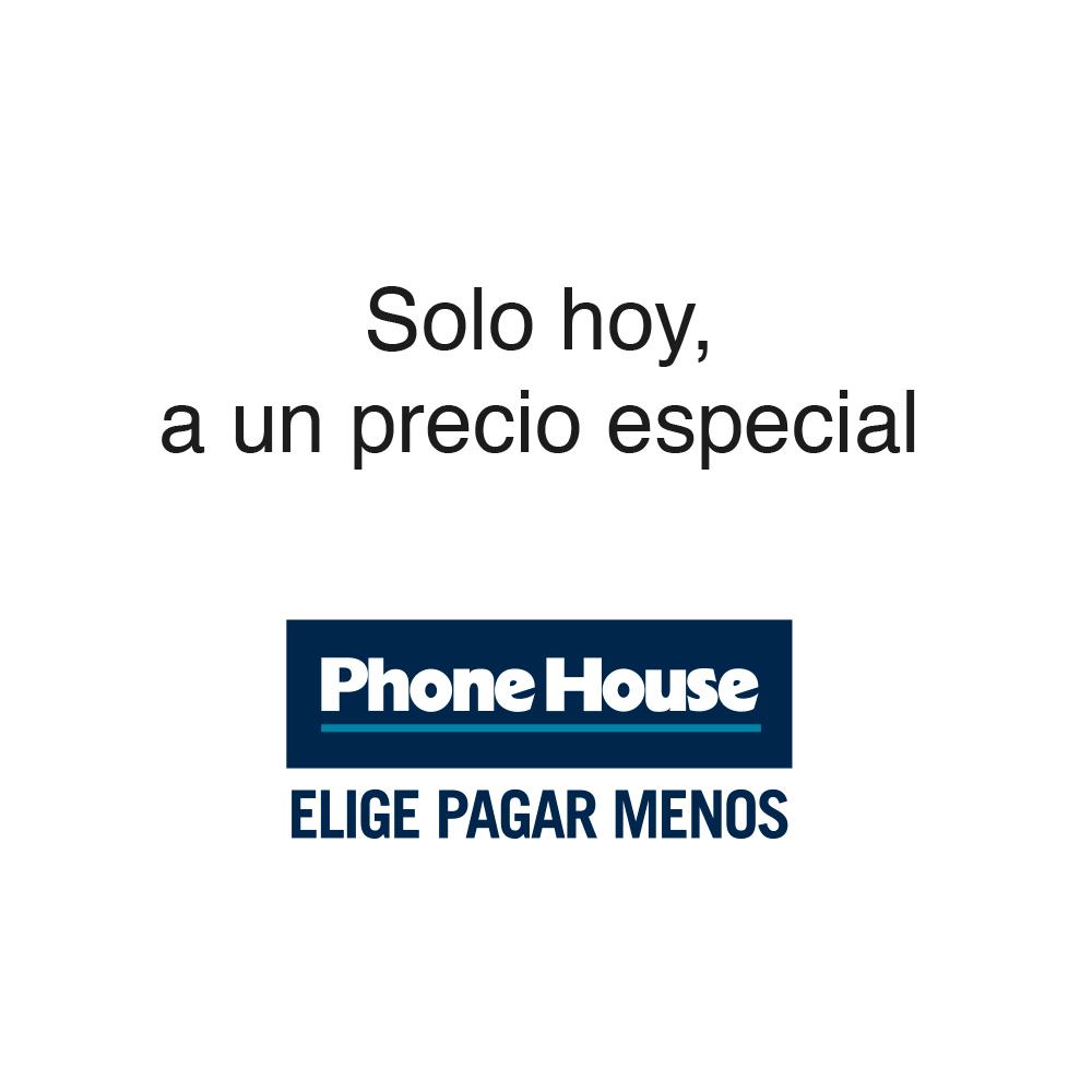Ofertas Phone House, Centro Comercial La Verónica