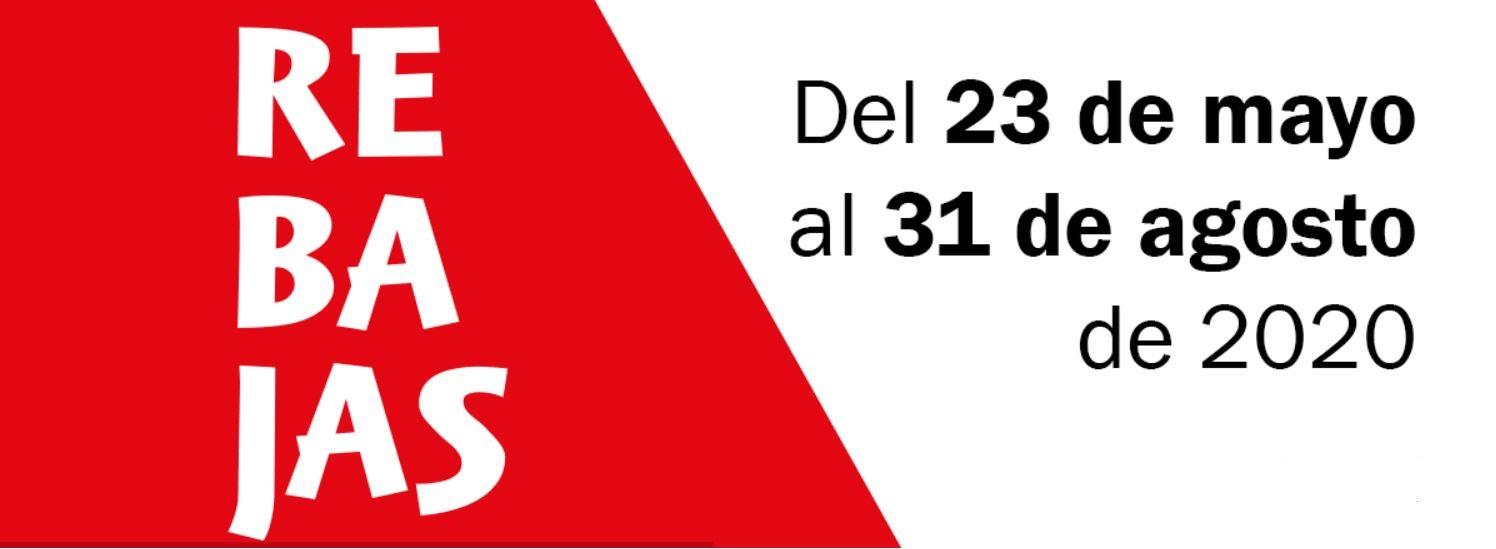 Oteros, Centro Comercial La Verónica.