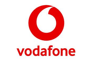 Vodafone, Centro Comercial La Verónica