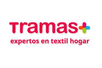 Trama+, Centro Comercial la Verónica