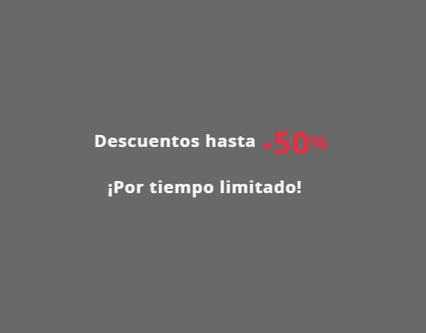 Ofertas Décimas, Centro Comercial la Verónica
