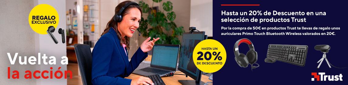 Ofertas Game, Centro Comercial la Verónica